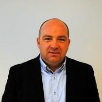 Fabrice-Houle-blog-mgl1 Edito