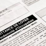 L'envoi d'une quittance de loyer aux locataires est-il obligatoire ?