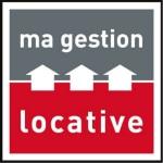 logo-ma-gestion-locative Ma Gestion Locative reçoit 70.000€ de la CCI de Vendée
