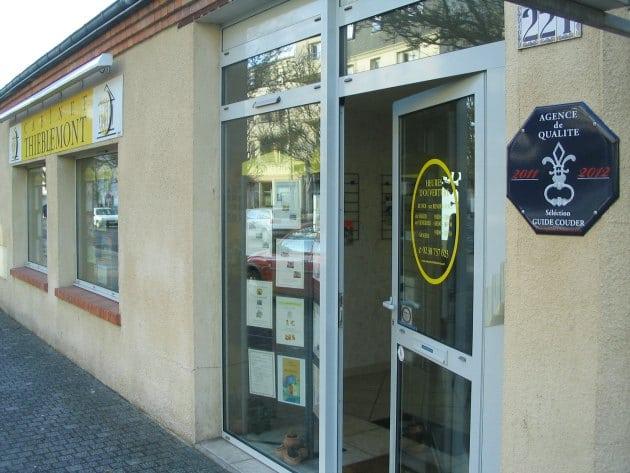 blog-mgl-agence-immobiliere-cabinet-thieblemont Gros plan sur l'agence de Saran (45)