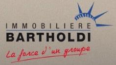 blog-mgl-agence-partenaire-obernai-sigle Nouvelle agence partenaire à Haguenau (67)