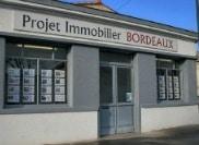 blog-mgl-agence-projet-immobilier-bordeaux Nouvelle agence partenaire à Bordeaux (33)