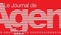 ma-gestion-locative-journal-agence