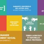 Blog-mgl-loi-alur-changements-150x150 Loi Macron : les changements pour les baux d'habitation