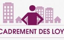 blog-mgl-encadrement-des-loyers