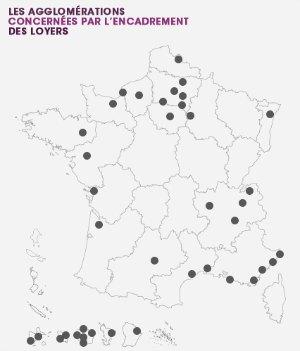 blog-mgl-encadrement-des-loyers-villes