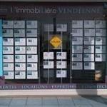blog-mgl-immobiliere-vendeenne-150x150 Nouvelle agence partenaire en Vendée (85-St Jean de Monts)