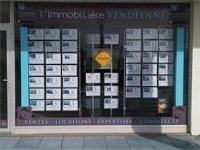blog-mgl-immobiliere-vendeenne Nouvelle agence partenaire à St Jean-de-Monts (85)