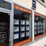blog-mgl-agence-mdi92-150x150 Gros plan sur l'agence AVI de Strasbourg (67)