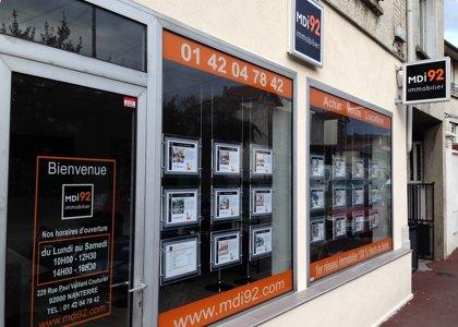 blog-mgl-agence-mdi92 Gros plan sur l'agence MDi de Nanterre (92)