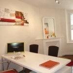 blog-mgl-agence-parc-mennecy2-150x150 Nouvelle agence partenaire à Allauch (13)