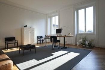blog-mgl-location-meuble