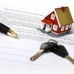 Un locataire peut-il partir sans préavis ?