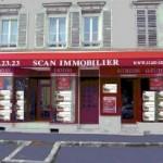 blog-mgl-agence-scan-immobilier-avon-150x150 Nouvelle agence partenaire à Mantes-la-Jolie (78)