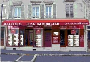 blog-mgl-agence-scan-immobilier-avon Nouvelle agence partenaire à Avon (77)
