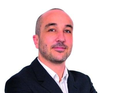 blog-mgl-cedric-panchout-projet-immobilier-bordeaux