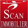 blog-mgl-logo-scan-immobilier Nouvelle agence partenaire à Avon (77)