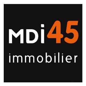 blog-mgl-MDI45-immobilier-l