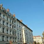 Le décret sur les honoraires d'agence charge locataire est acté
