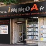 Nouvelle agence partenaire à Montpellier (34)