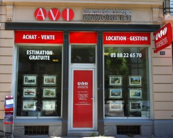 blog-mgl-avi-strasbourg Gros plan sur l'agence AVI de Strasbourg (67)