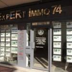blog-mgl-expert-immo-74l-150x150 Nouvelle agence partenaire à Obernai (67)
