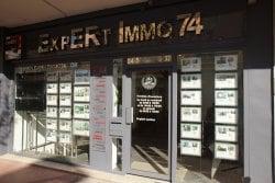 blog-mgl-expert-immo-74l Nouvelle agence partenaire à Annecy (74)