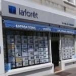 blog-mgl-laforet-royan-l-150x150 Nouvelle agence partenaire à Limoges (87)