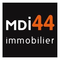 blog-mgl-logo-MDI-44l