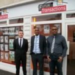 blog-mgl-prixain-futur-transactions-grigny-150x150 Gros plan sur l'agence Vrignon Immobilier en Vendée (85)