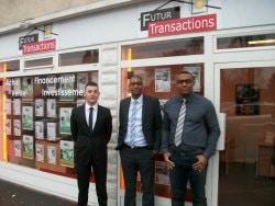 blog-mgl-prixain-futur-transactions-grigny Gros plan sur l'agence Futur Transactions de Grigny (91)