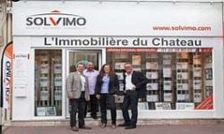 blog-mgl-solvimo-nemours-77 Nouvelle agence partenaire à Nemours (77)