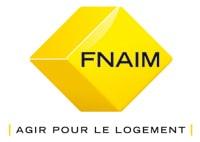 LOGO-FNAIM-Agir-pour-le-logement Ma Gestion Locative adhère à la FNAIM