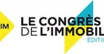 blog-mgl-congres-fnaim-210x110 Bonne Année 2017