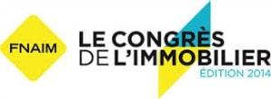 blog-mgl-congres-fnaim Ma Gestion Locative au Congrès de l'Immobilier 2014