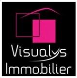 blog-mgl-visuakys-allauch Nouvelle agence partenaire à Allauch (13)