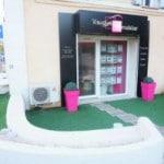 blog-mgl-visualys-150x150 Nouvelle agence partenaire à Pessac (33)