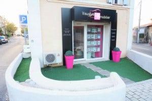 blog-mgl-visualys Nouvelle agence partenaire à Allauch (13)