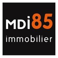 blog-mgl-MDI-85-L Nouvelle agence partenaire à La Roche-sur-Yon (85)