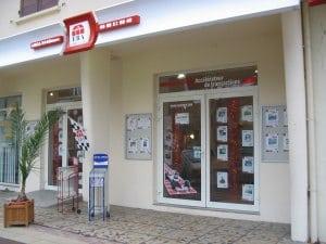 blog-mgl-biscarosse-l Nouvelle agence partenaire à Biscarosse (40)