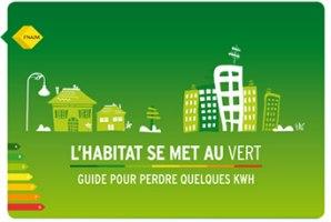blog-mgl-habitat-vert Consommez moins et mieux dans votre habitat