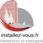 blog-mgl-installez-vous-85L-150x150 Nouvelle agence partenaire à La Roche-sur-Yon (85)