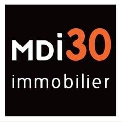 blog-mgl-mdi30 Nouvelle agence partenaire à Nîmes (30)