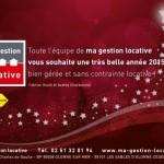 blog-mgl-voeux2015-150x150 Ma Gestion Locative dans le JDE de juillet