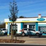 Nouvelle agence partenaire à Brétignolles-sur-Mer (85)