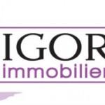 Nouveau réseau d'agences partenaires en Bretagne
