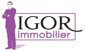 blog-mgl-igor-immobilier Nouveau réseau d'agences partenaires en Bretagne