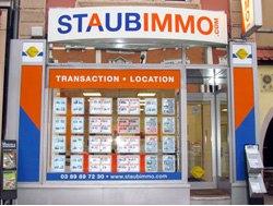 blog-mgl-staubimmo-L Nouvelle agence partenaire à St Louis (68)