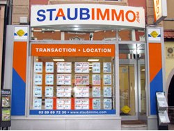 blog-mgl-staubimmo-L
