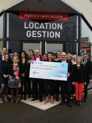 blog-mgl-70000-euros-CCI-vendee Ma Gestion Locative reçoit 70.000€ de la CCI de Vendée
